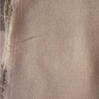 Diamond Weave Natural Pashmina Shawls
