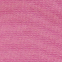 Hot pink colour cashmere pashmina poncho