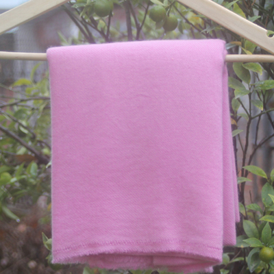 Cashmere and Wool blend Pashmina Shawl