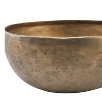 Medium Size Healing Siging Bowls