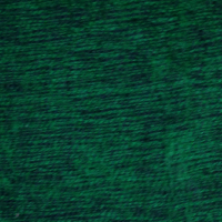 Green Colour yak wool blanket